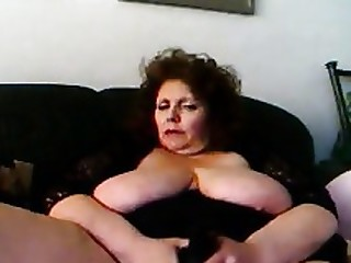 Amateur Black Brunette BBW Fuck Granny Hot Masturbation