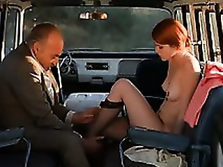 Amateur Babe Fuck Hooker Mature Old and Young Outdoor Prostitut