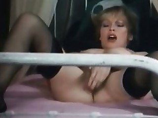 Ass Blonde Blowjob Cumshot Hairy Handjob MILF Nurses