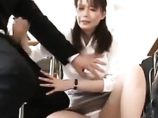 Cute Fetish Fuck Handjob Hooker Japanese Mature Prostitut