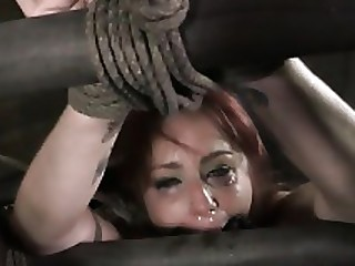 BDSM Domination Fetish Fuck Kinky MILF Nasty Oral