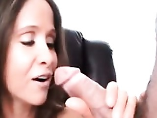 Amateur Blowjob Brunette Friends Fuck Handjob Mammy MILF
