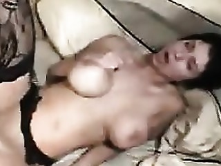 Blowjob Brunette Hardcore Horny Juicy Kinky Mammy Mature