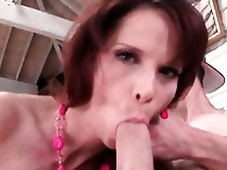Ass Blowjob Big Cock Hardcore Hooker Mature MILF Prostitut