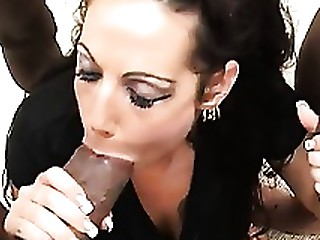 Amateur Blowjob Brunette Hardcore Interracial Mature Full Movie