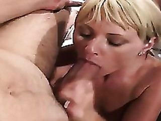 Amateur Blonde Blowjob Celeb Hardcore Mature MILF Threesome