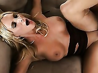 Amateur Awesome Blonde Hot Mature Pussy