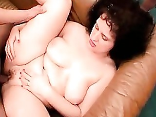 Brunette Hairy Hardcore Hooker Horny Hot Kinky Mature