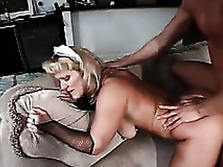 Blonde Blowjob Hardcore Horny Juicy Kinky Mature Nasty