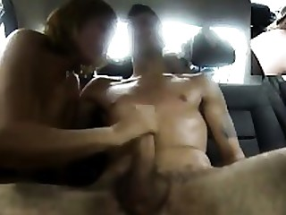 Blonde Blowjob Bus Busty Dolly Fuck Handjob Hot