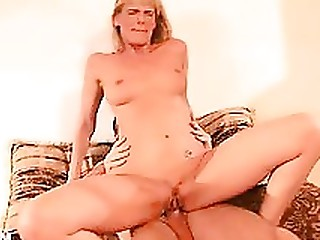 Blonde Big Cock Hardcore Kitty Mature Model Pretty Striptease