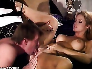 Blonde Blowjob Boss Big Cock Hardcore Horny Hot Kinky