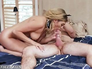 BDSM Big Cock College Crazy Hardcore Huge Cock Mature Spanking