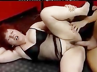 Ass Cumshot BBW Fatty Hot Kinky Masturbation Mature
