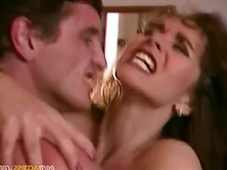 Ass Big Tits Blowjob Boobs Brunette Bus Busty Cougar