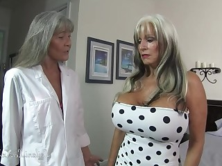 Angel Big Tits Boobs Little Masturbation Mature MILF Orgasm