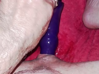 Amateur Anal Ass Fuck Masturbation Mature Squirting Toys
