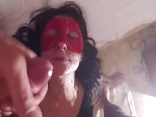 Amateur Cum Cumshot Cute Lover Mature Pornstar Wife