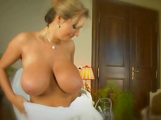 Big Tits Boobs Cum Cumshot Fetish Fuck Hot Mammy