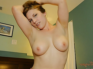 Cougar HD Hot Mammy MILF Nipples Old and Young Orgasm