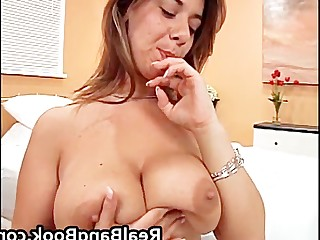 Amateur Anal Ass Bus Busty Fuck Gang Bang Girlfriend
