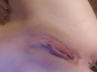 Amateur Blonde Boss Juicy Little Masturbation Mature MILF