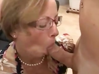 Anal Ass Fisting Fuck Glasses Hidden Cam Mature Nipples