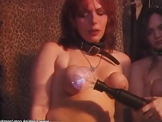 Ass BDSM Brunette Fetish Hardcore Hot MILF Prostitut