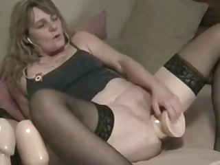 Amateur Anal Ass Crazy Exotic Fuck Granny Mammy