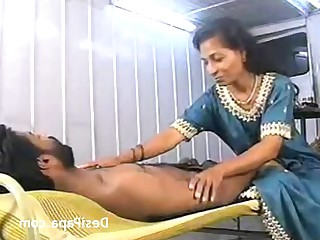 Amateur Blowjob Couple Daddy Fuck Hardcore Indian Mature