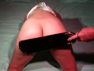 Amateur Ass BDSM BBW Fetish Mammy MILF Rough
