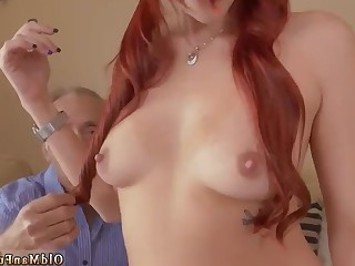 Ass Blowjob College Cumshot Doggy Style Facials First Time Gang Bang