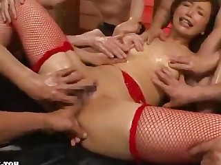 Classroom Hardcore Hot Japanese Kitchen Mature Schoolgirl Teen