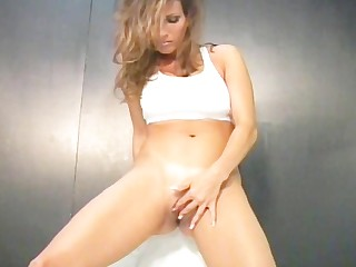 Anal Ass Bathroom Big Tits Blowjob Boobs Big Cock Cougar