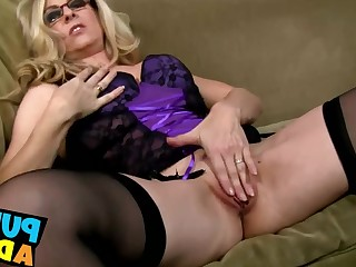 Ass Blonde Boobs Facials Fuck Glasses Handjob Juicy