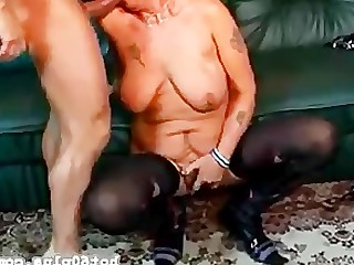 Big Cock Cougar Gang Bang Granny Hardcore Juicy Mammy Mature