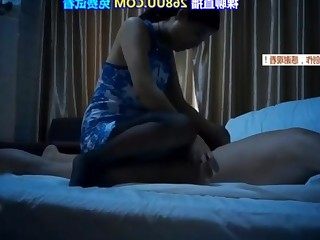 Amateur Blowjob Chinese Handjob Hardcore Massage Mature