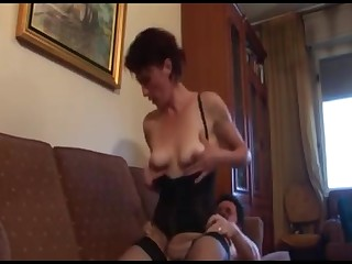 Anal Ass BDSM Fetish Fuck Hardcore Mammy Mature