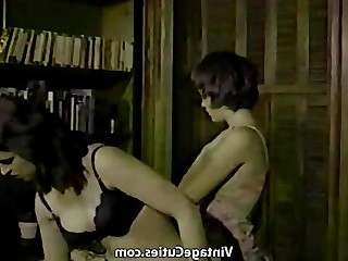 18-21 Ass Bus Gorgeous Lesbian Mammy Office Orgy