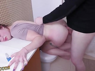 Ass BDSM Crazy Domination Fetish Fisting Fuck Licking