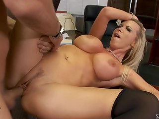 Big Tits Blonde Blowjob Boobs Dolly Facials Fuck Hardcore