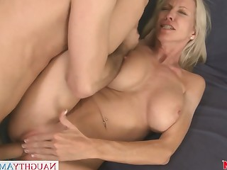 Big Tits Blonde Blowjob Big Cock Cougar Doggy Style Facials Friends