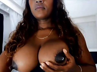 Anal Ass Big Tits Black Boobs Deepthroat Ebony Fingering