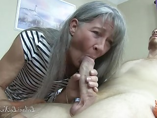 Amateur Fantasy Feet Fetish Foot Fetish Fuck Little Mammy