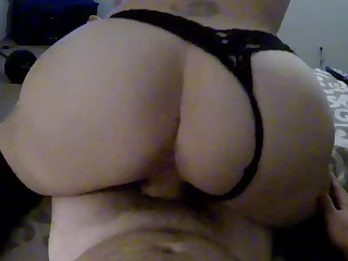 Amateur Ass Babe Blonde Big Cock Couple Cum Cumshot
