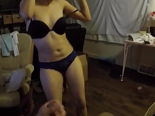 Ass Babe Beauty Blowjob Brunette Cute Dancing Fuck