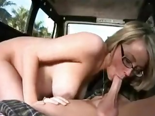 Amateur Big Tits Blonde Bus Dolly Fetish Gang Bang MILF