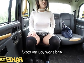 Blowjob Brunette Car Deepthroat Dolly Hardcore Juicy MILF