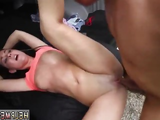 Anal Ass BDSM Crazy Cumshot Deepthroat Domination Fetish