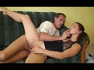 Amateur Cum Cumshot Hardcore Homemade Mature MILF Mouthful